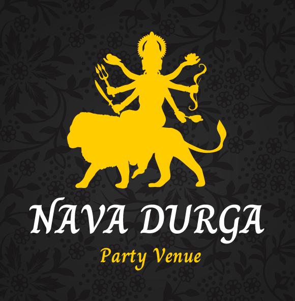 Nava Durga Party Venue
